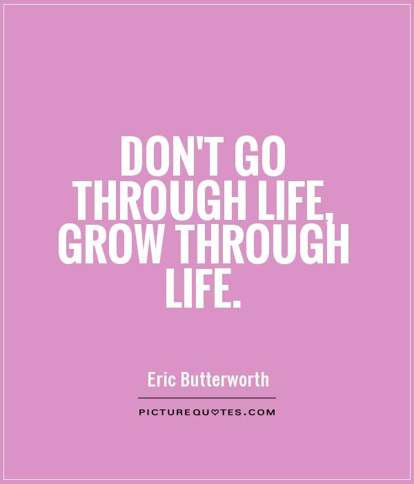 Quotes About Personal Growth 60 Quotes Unique Personal Growth Quotes