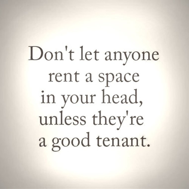 Quotes About Life For Rent 60 Quotes Amazing Rent Quotes