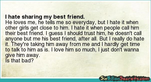 Quotes About Losing Friends.