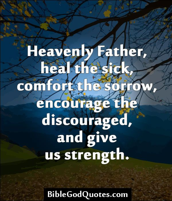 Image of: Healing Power Quote Master Quotes About God Healing The Sick 16 Quotes