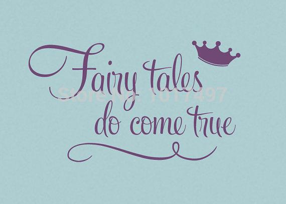 Cute Disney Princess Quotes QuotesGram