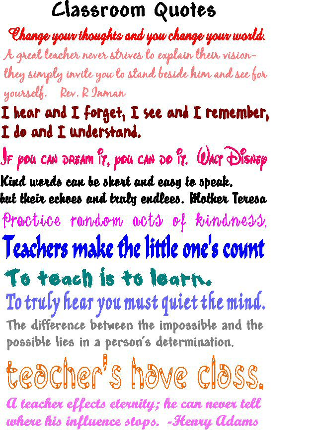 Quotes about Leadership class (36 quotes)