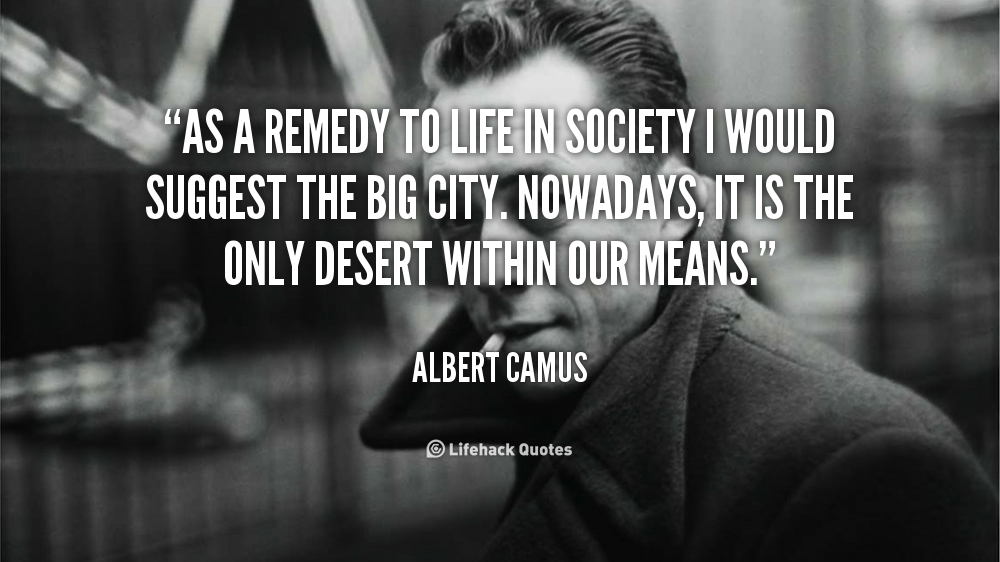 Quotes About Society Nowadays 35 Quotes