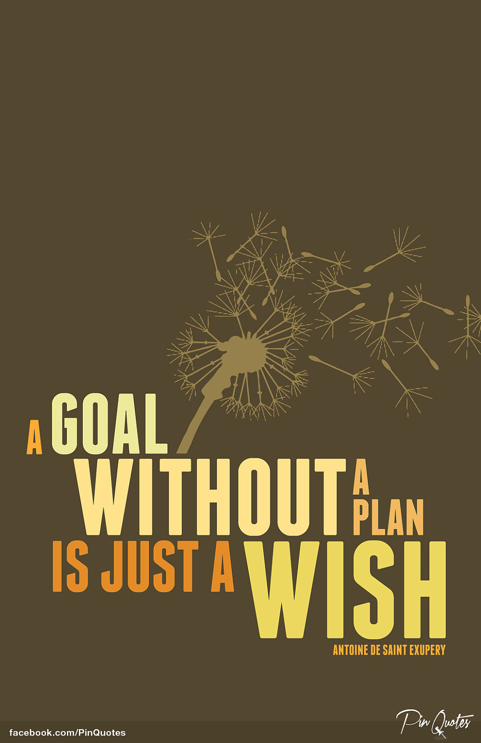 Quotes About Goals | Quotes About Goal Planning 51 Quotes