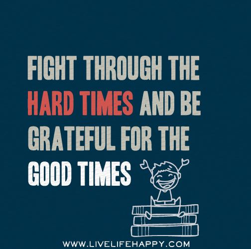 Quotes About Fight The Good Fight (142 Quotes