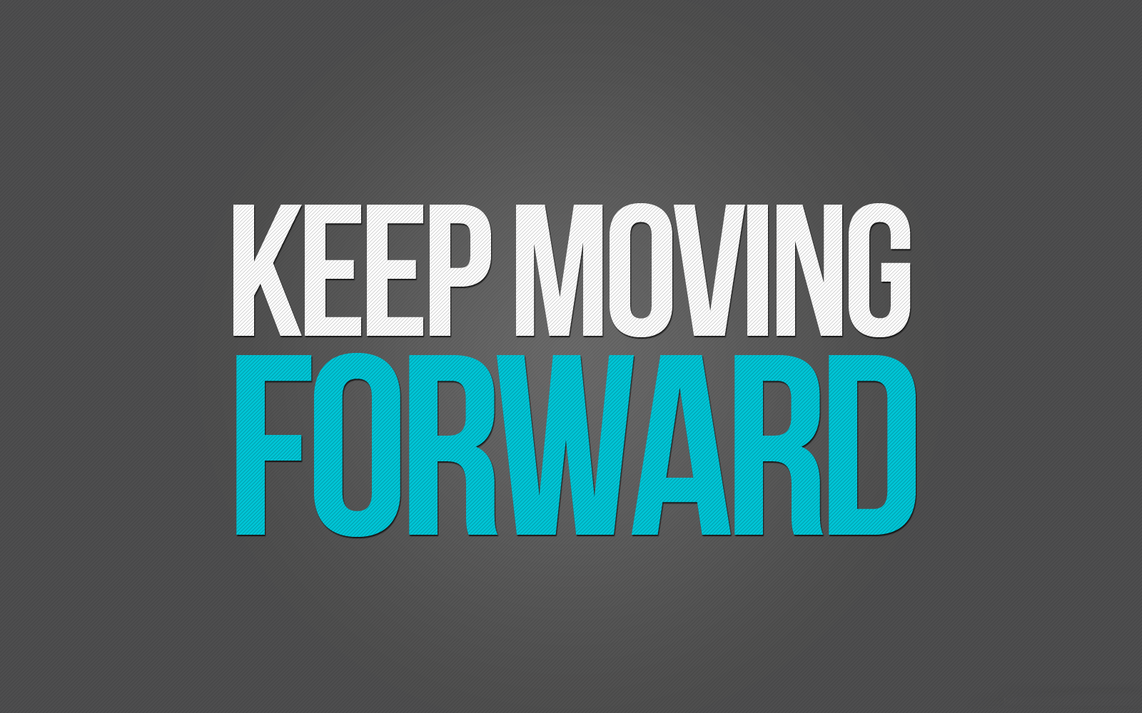 Quotes About Move Forward 436 Pin By Danielle Morgan On Lofty Living Pinterest
