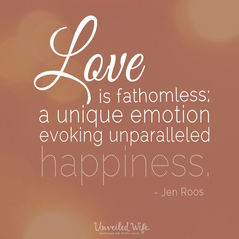 Quotes About Marriage Happiness 68 Quotes