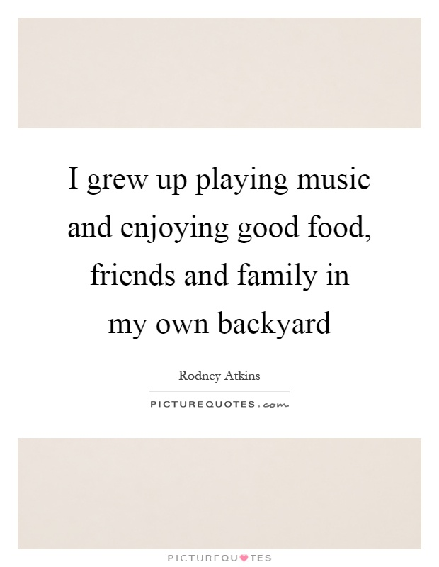 Quotes About Enjoying Food With Friends 60 Quotes Mesmerizing Enjoying With Friends Quotes