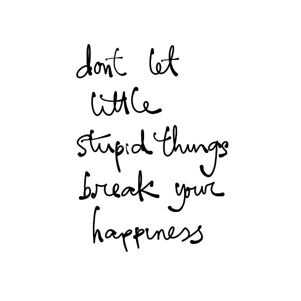 Image of: Background Fabulous Fashions Sensible Style Quotes About Happy On Tumblr 21 Quotes