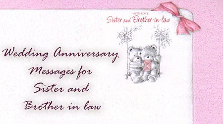 Quotes About Sisters Wedding 49 Quotes