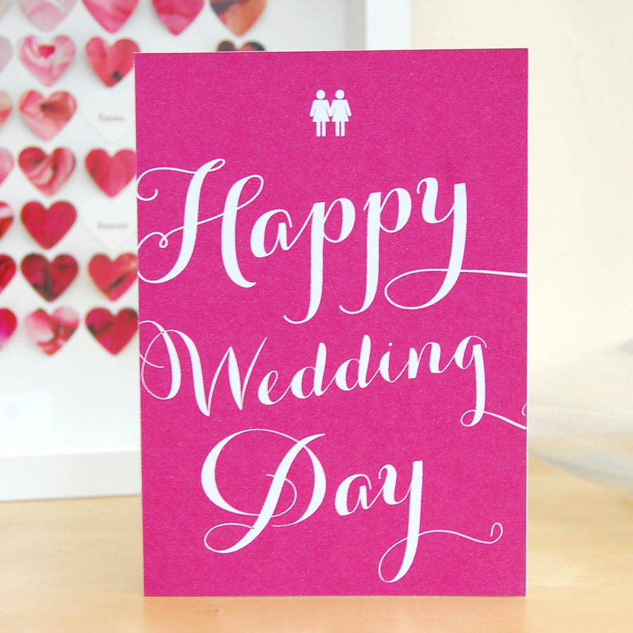 Wedding Day Quote: Quotes About Our Wedding Day (46 Quotes