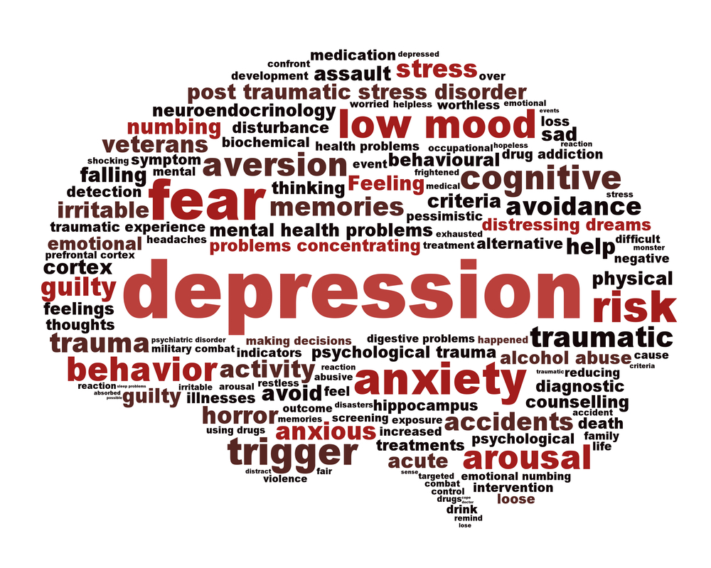 an analysis of the effects of adolescent depression on the human psyche Long-term treatment of adolescents with major depression is associated long-term depression treatment leads to sustained last to ensure the effects of.