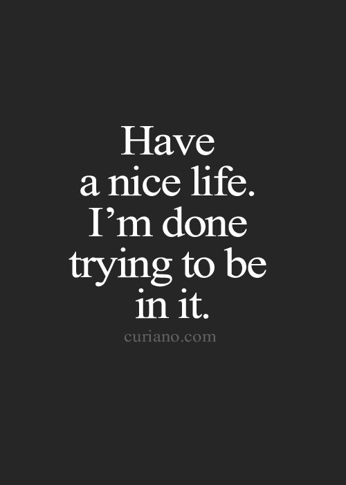 Quotes About Moving On In Life 60 Quotes Cool Quotes About Moving On In Life