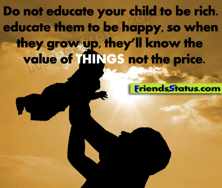 Quotes About Price Of Education 33 Quotes