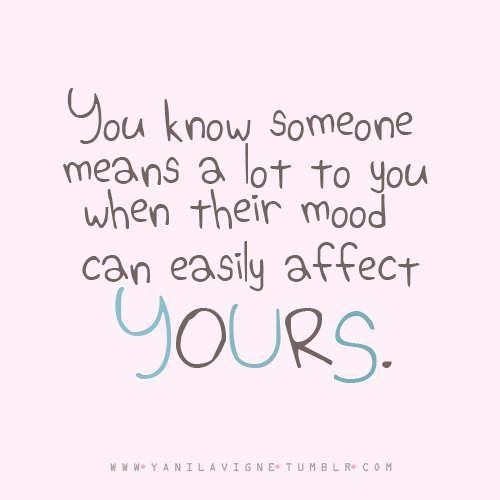 quotes about confusion in relationships
