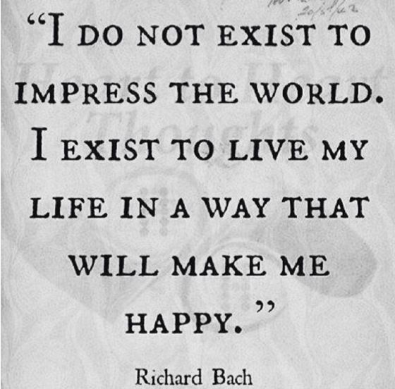 Image of: Make Me Quotemasterorg Quotes About Make Me Happy 151 Quotes