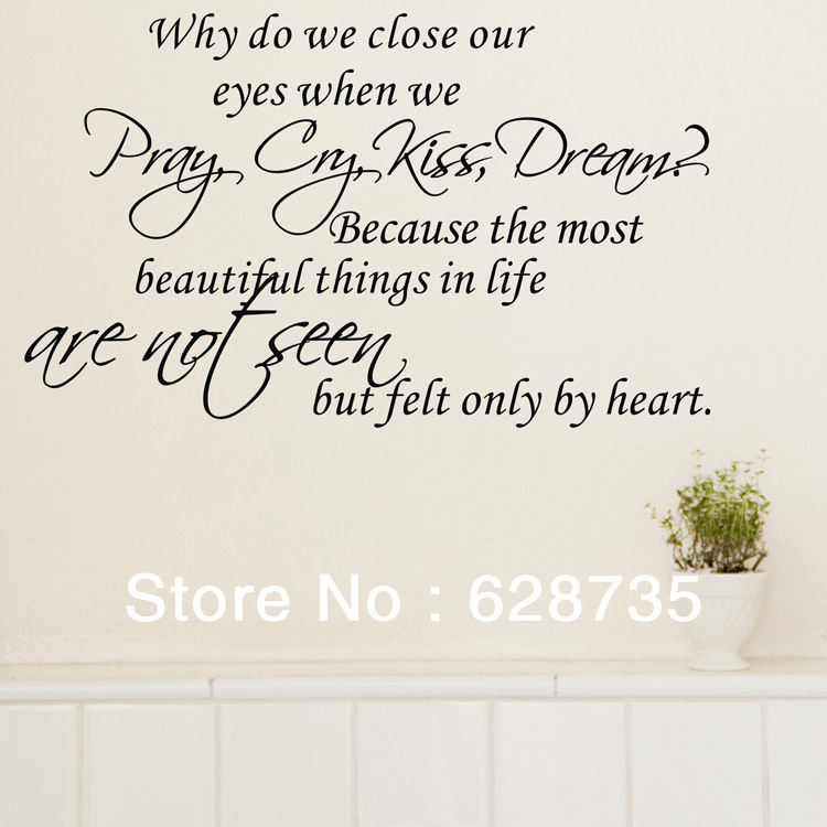 Quotes About Beautiful Things In Life 108 Quotes
