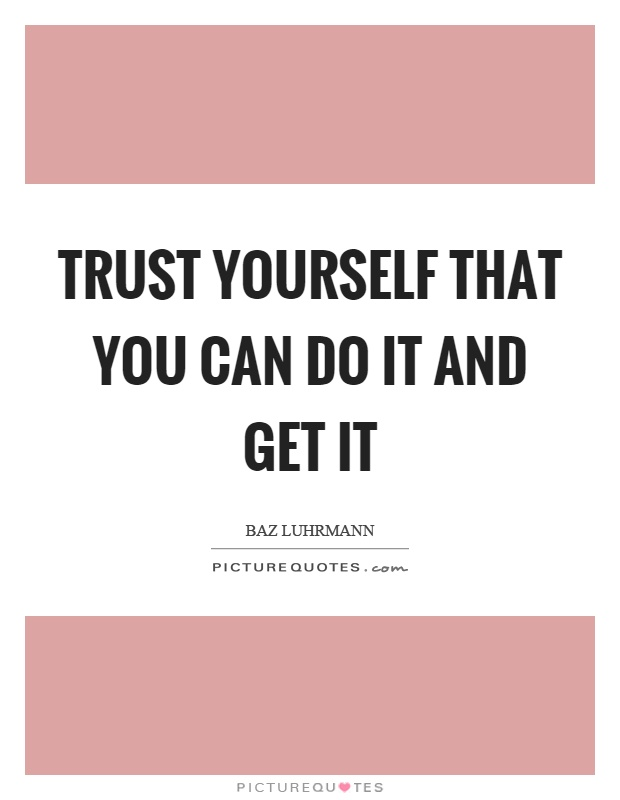 Quotes about do it yourself 539 quotes solutioingenieria Image collections