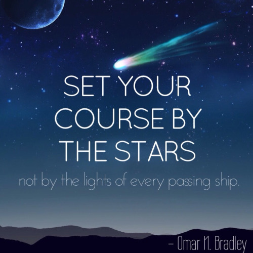 Shooting Quotes: Quotes About Shooting Star (72 Quotes