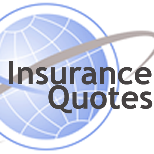 Quotes About Zurich 60 Quotes Interesting Zurich Life Insurance Quote