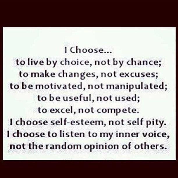 Quotes About Purpose Driven 60 Quotes Impressive Life Purpose Quotes