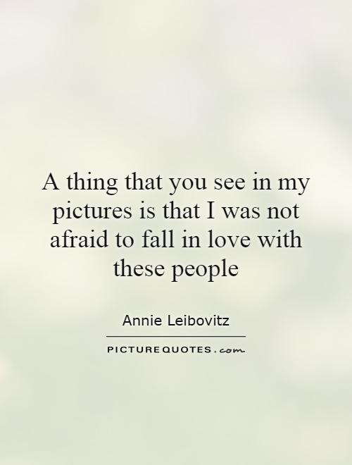 Scared To Fall In Love Quotes Inspiration Quotes About Afraid To Fall In Love 48 Quotes