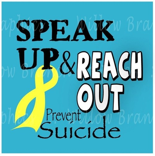Quotes About Suicide Prevention 60 Quotes Enchanting Suicide Prevention Quotes