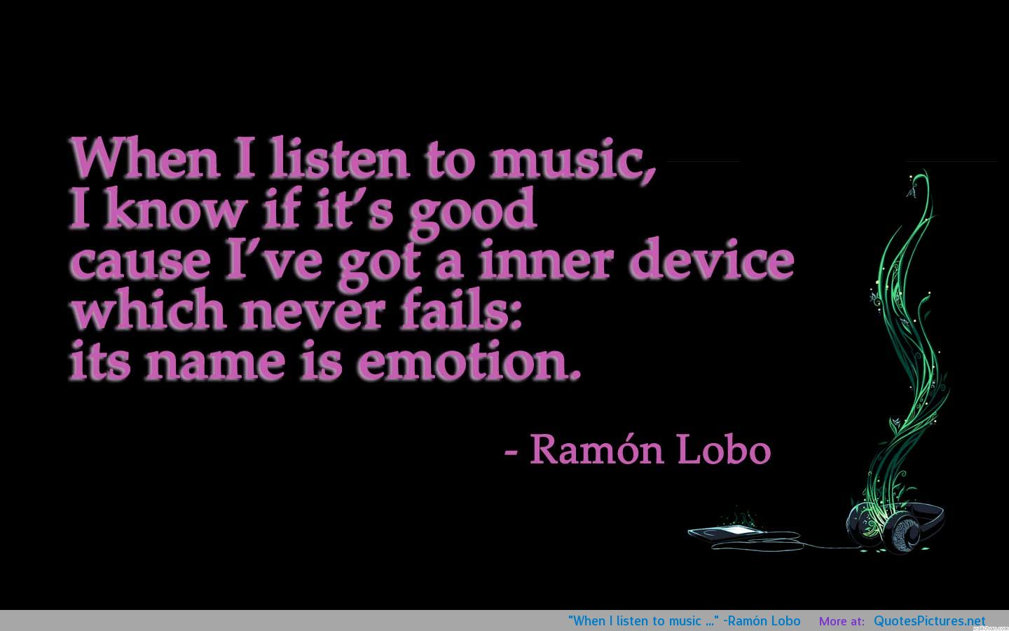 quotes about listen to music 526 quotes