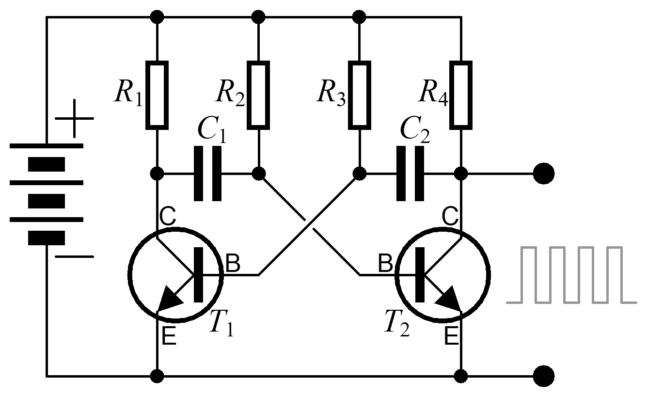 Quotes About Electronic Circuits 27 Mixer Audio Circuit Diagram Seekiccom