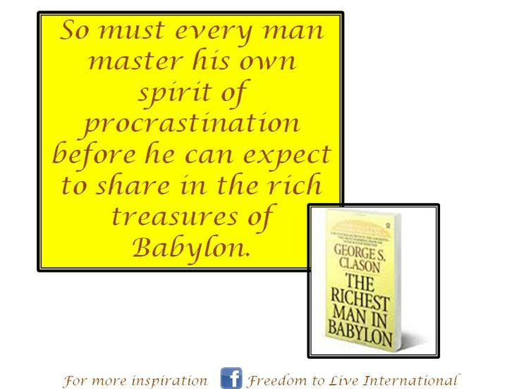 remembering babylon quotes