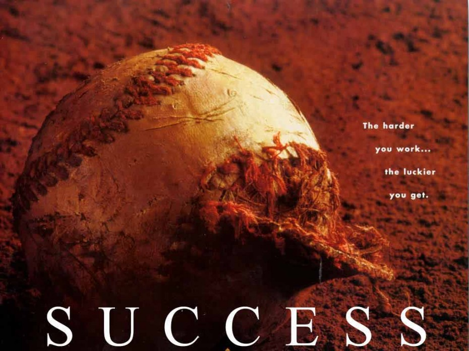 Quotes About Baseball Relating To Life 60 Quotes Amazing Baseball Life Quotes