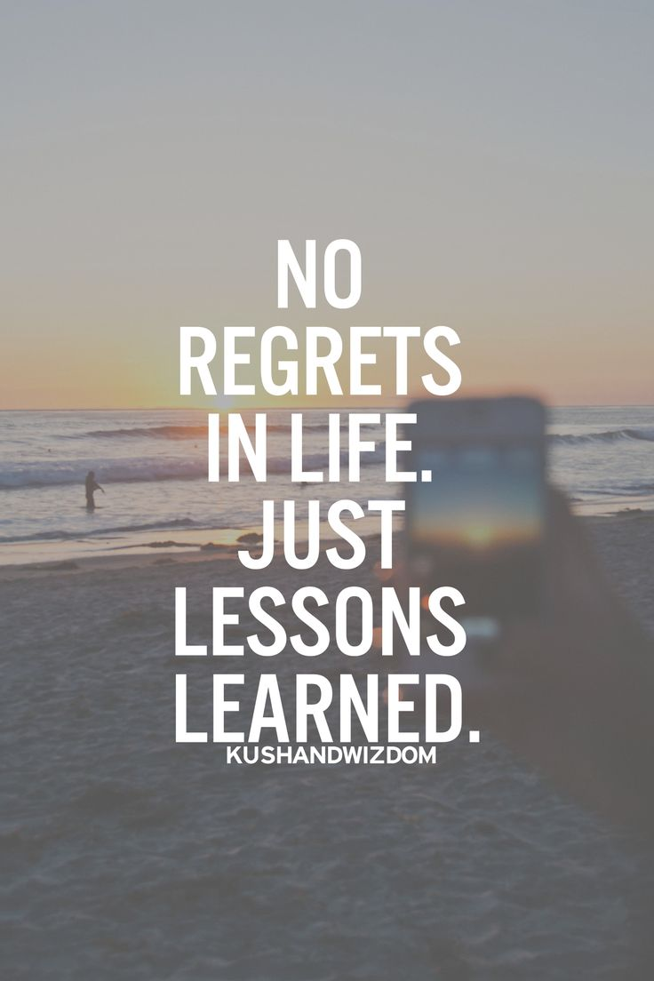 regrets Get youtube without the ads working no thanks 1 month free find out why close regrets.