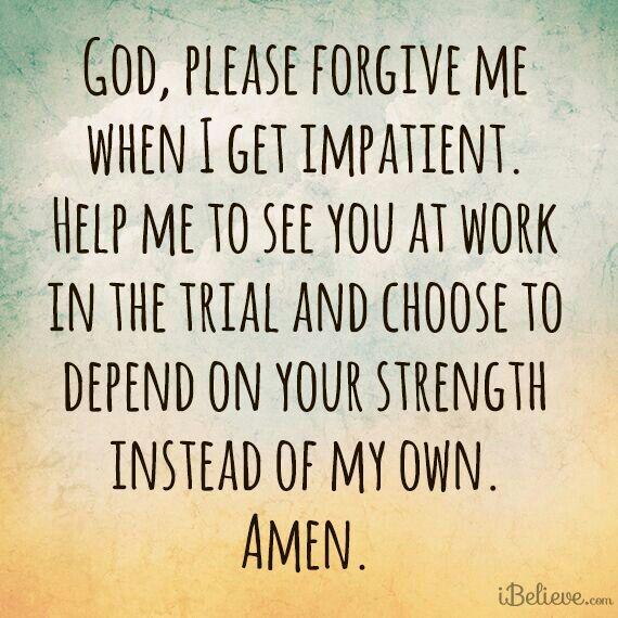 Quotes About Forgive Me 60 Quotes Impressive Forgive Me Quotes