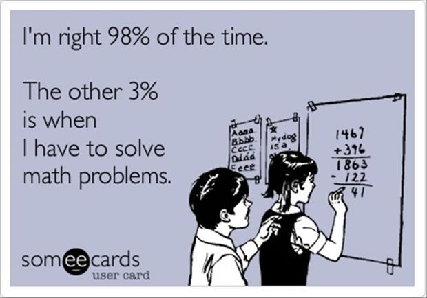 i need help solving a math problem