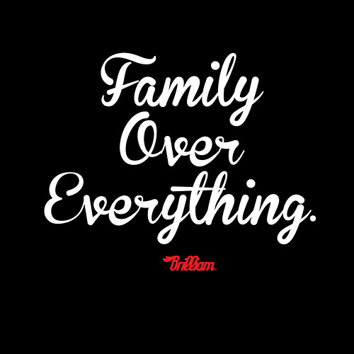 Quotes About Money Over Family 20 Quotes