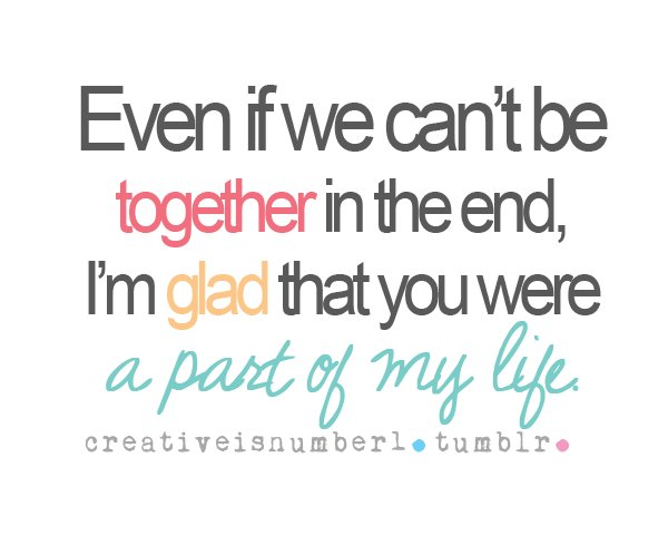 Quotes About Relationship Breakups 60 Quotes Stunning Relationship Break Up Quotes