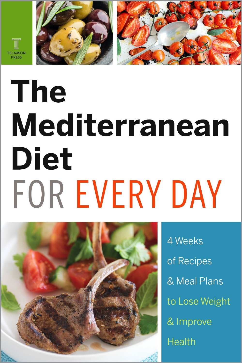 Quotes About Mediterranean Diet (34 Quotes