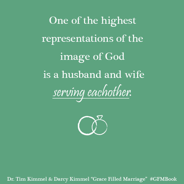 Quotes About Marriage With God 40 Quotes