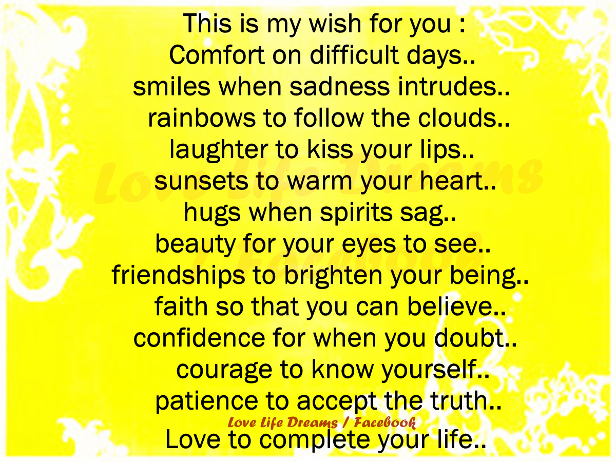 Quotes About Complicated Love Relationships 33 Quotes