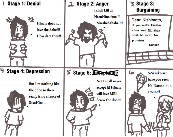 quotes about stages of grief 54 quotes