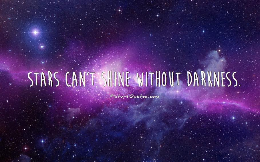 Quotes About Shine Your Stars 27 Quotes