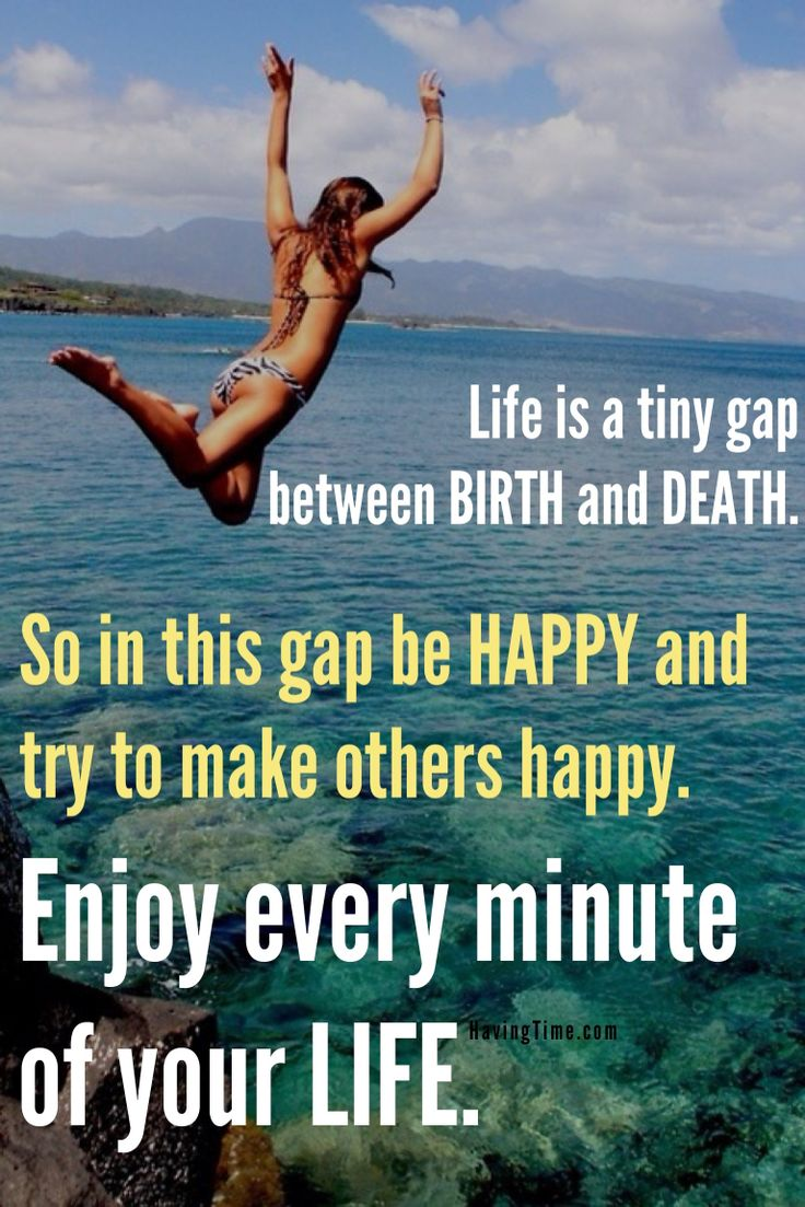 Quotes About Birthday And Death 33 Quotes