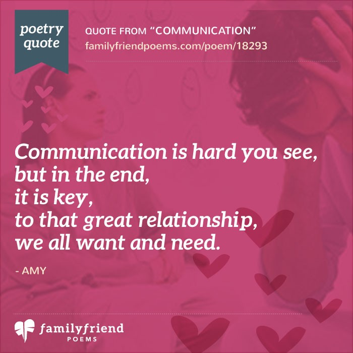 essay relationships love A relationship between two people can have very different meanings in some relationships such as two lovers, they can also be best friends because they share good communication a.