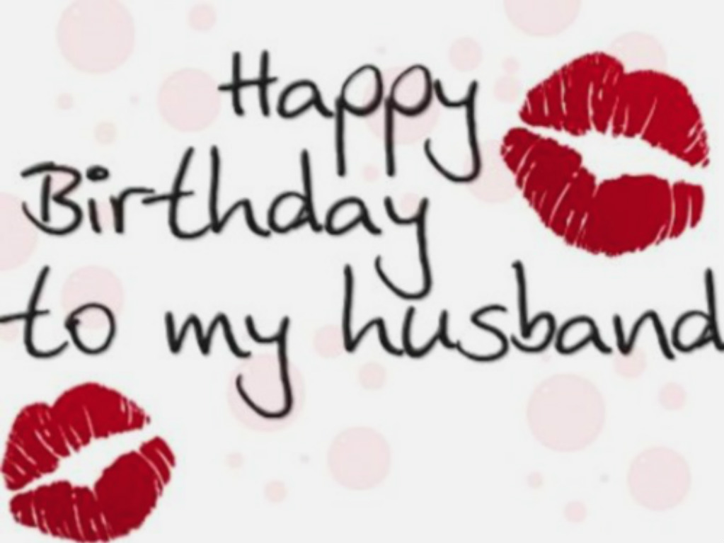 Funny Birthday Meme Husband : Quotes about birthday for husband