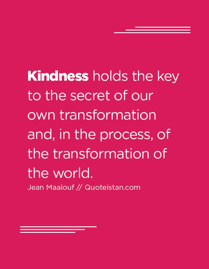 Quotes About Community Transformation 60 Quotes Magnificent Quotes About Community