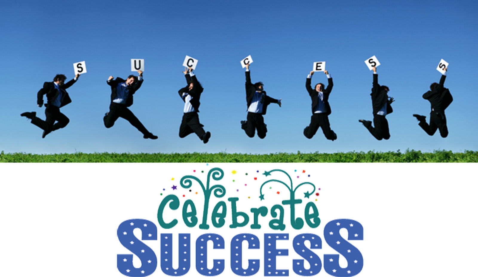 Quotes About Celebration Of Success 56 Quotes