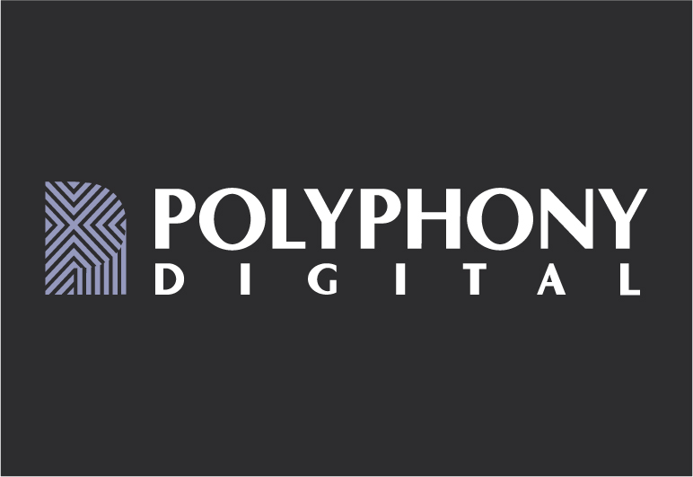 the developement of polyphony