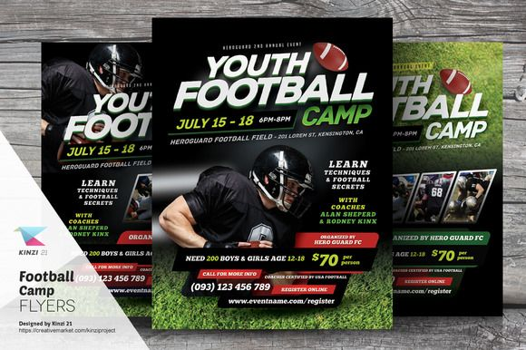 quotes about football camp 25 quotes