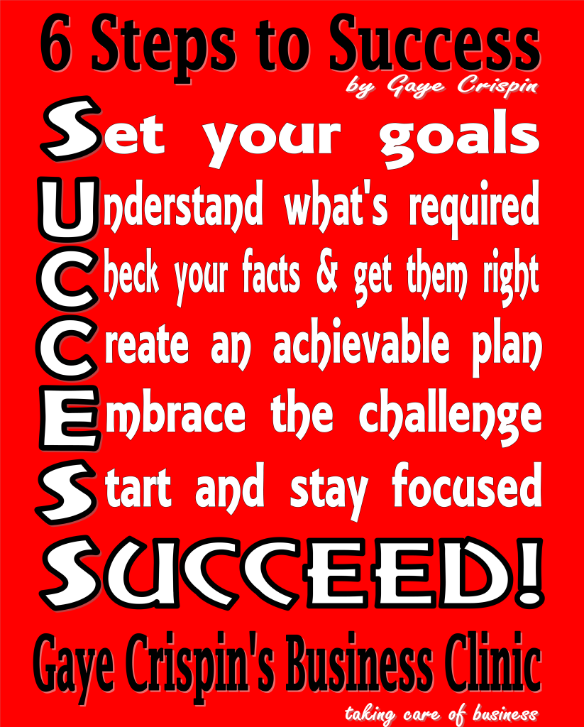 Steps To Success Quotes Hindi Steps To Success Quotes Quotesgram