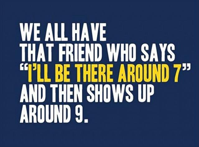Best 25+ Crazy friend quotes ideas on Pinterest - Best